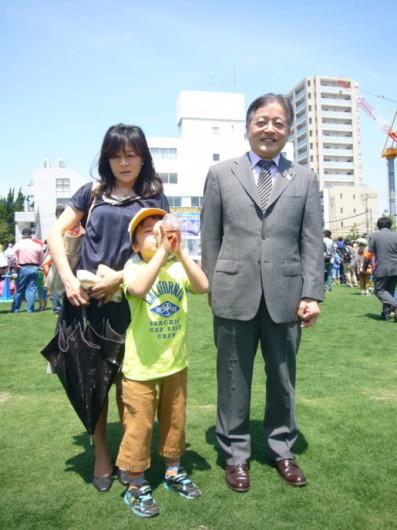 平成26年を振り返って!(5月~8月)